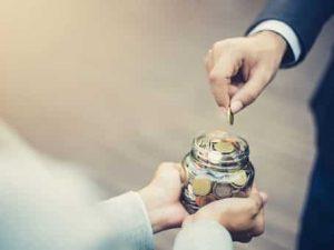 retiro de excedentes de Isapre en una fuente de dinero