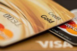 portabilidad financiera, tarjeta de crédito