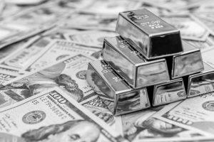 oro-impuesto-a-los-super-ricicos-patrimonio